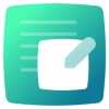 iconfinder___compose_pen_write_note_4724243